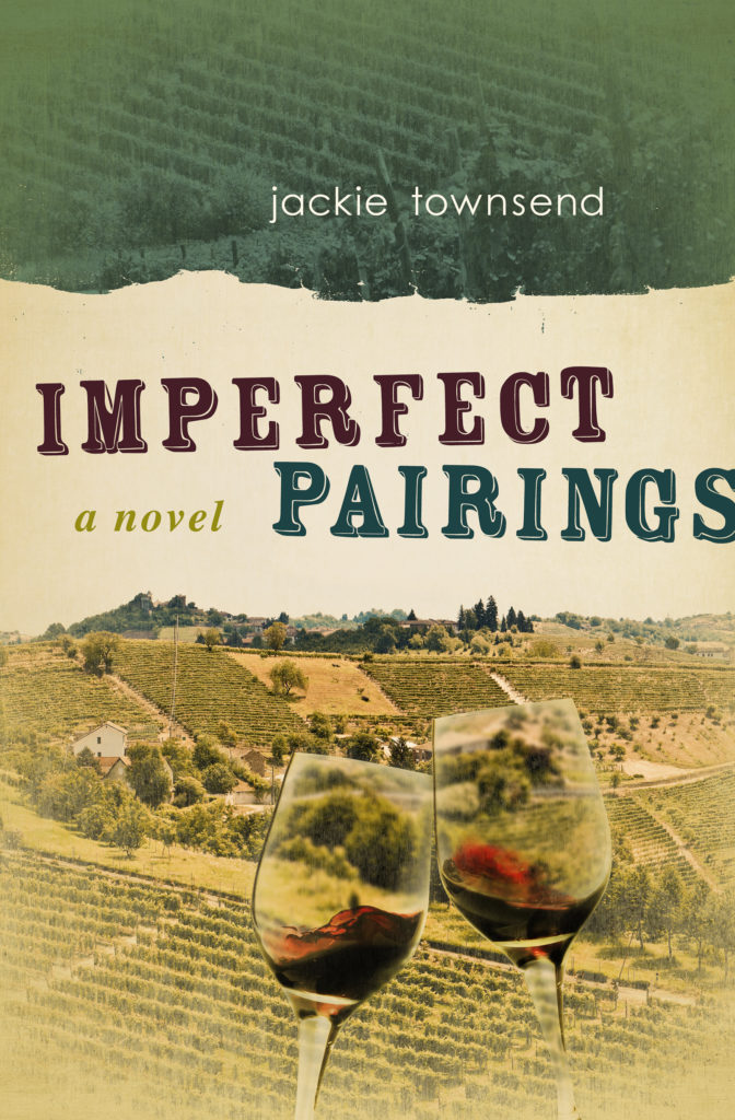 Imperfect Pairings