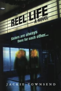 Reel Life Book Cover