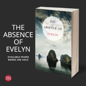 meme1-absence-evelyn
