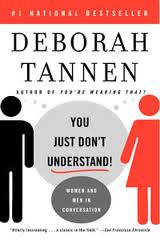 Deborah_Tannen