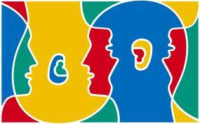 language_heads