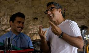 Passione_film_Turturro