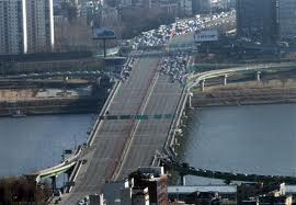 Hannam_Bridge_Seoul