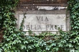 via_della_pace