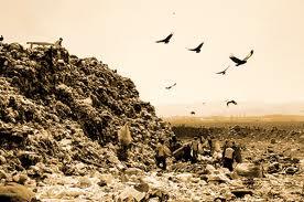 Wasteland_film_4