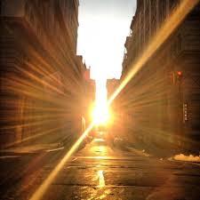 sunrise_nyc
