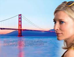 Blue_Jasmine_Golden_Gate