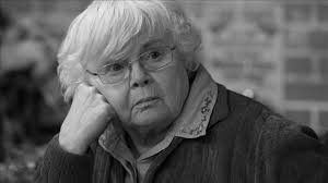 Nebraska_June_Squibb