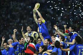 2006WorldCup