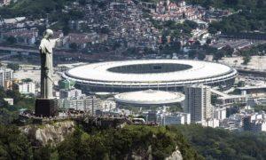 Maracana-Stadium-Brazil-World-Cup-2014