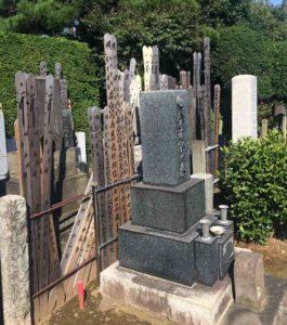 Cemetery_4.1