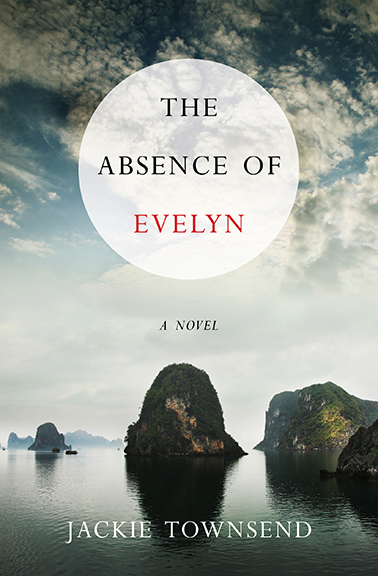 The Absense of Evelyn