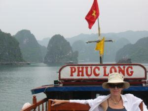 phuclong